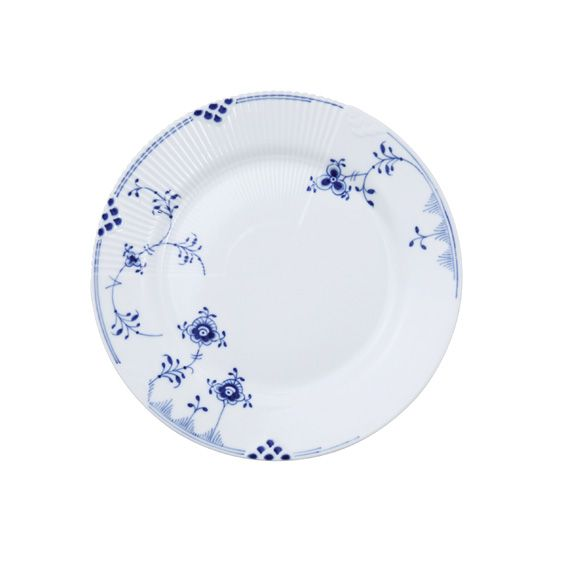 Royal Copenhagen - Blue Elements