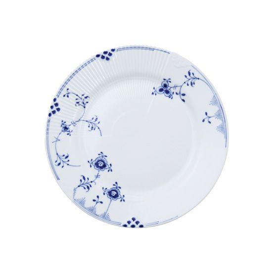 Royal Copenhagen - Blue Elements