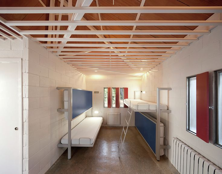 Gallery of Colonial Viladoms Houses / OAB - 24