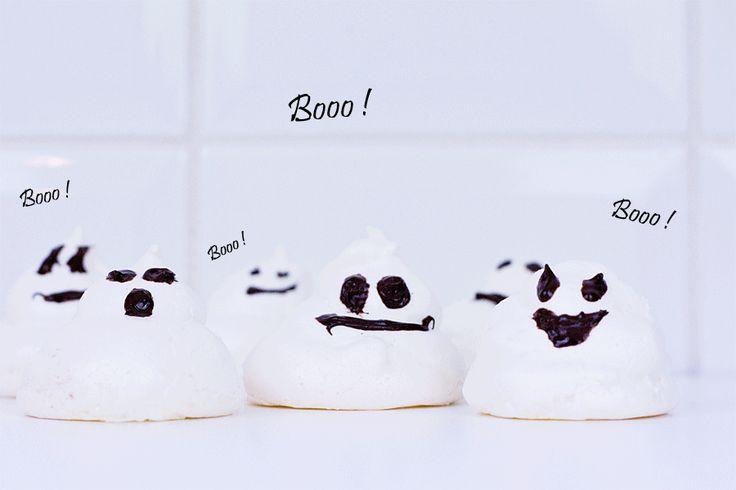 fantomes-boo-gif