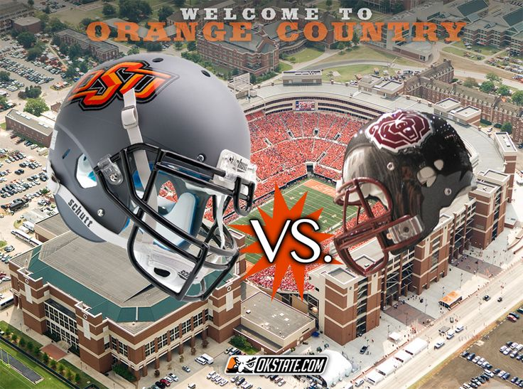 Who's ready for some college football?! Cheer loud for your team! We support all Oklahoma teams so thats up to you on who you root for regarding OU v. TU (unfortunately for TU, OU always wins). Regardless enjoy tomorrow's games! #GoPokes   #GoCowboys #GoState #Cowboys #PistolsFiring #BeattheBears #BooMSU   #OrangePower #CollegeGameday   #CollegeFootball
