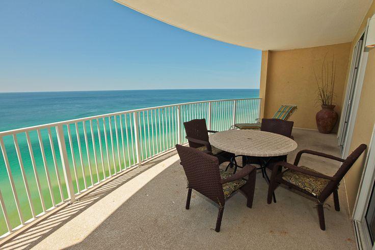 Cheap Condos In Panama City Beach Front Beach Road