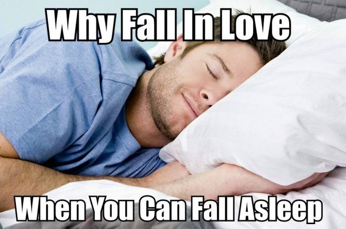 30 Lol Funny Sleep Memes Sleep Funny Funny Memes