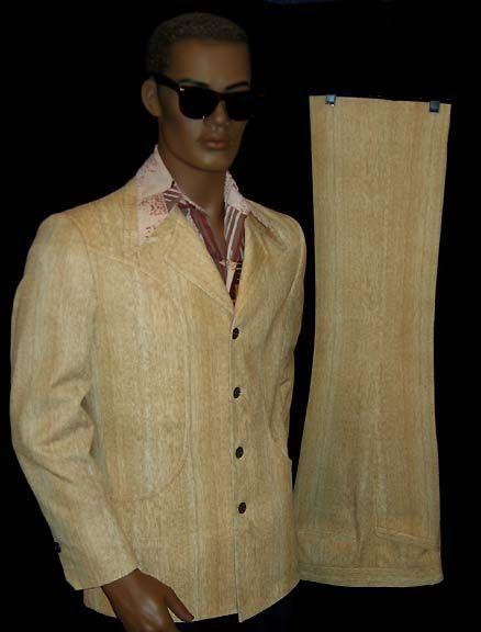 70s fashion  men ancient look 2