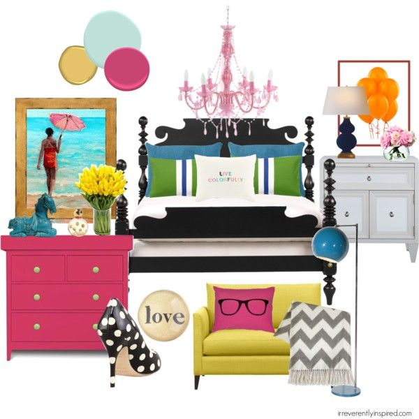 17 Best ideas about Kate Spade Bedding – Kate Spade Bedroom