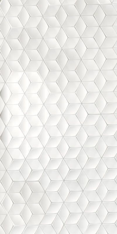 wall texture types image by keny lin on surface tiles on wall types id=33407