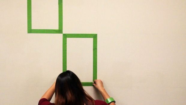 7 Stunning Diy Wall Painting Design Ideas Diy Wall Painting