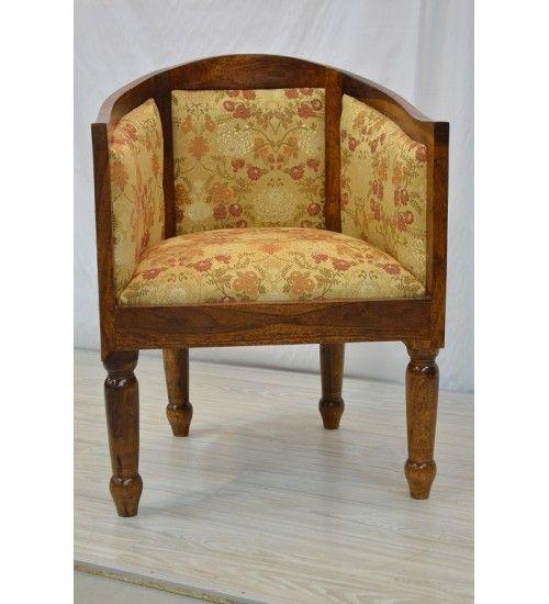 #Indyjski #fotel Model: GA-EC-51 @ 626 zł. Zamówienie online: http://goo.gl/rx38zE