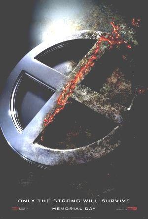 Grab It Fast.! Guarda il streaming free X-Men: Apocalypse RapidMovie X-Men: Apocalypse Watch X-Men: Apocalypse FULL Movies Movien Guarda X-Men: Apocalypse FULL Filem Online Stream #Filmania #FREE #Filmes This is Full