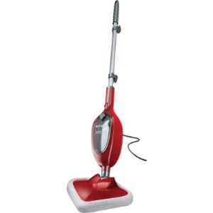 Versa Steam Mop Buharlı Temizlik Makinesi