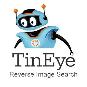 Check Out Some More Uses Of A Reverse Image Search Using TinEye [Chrome]