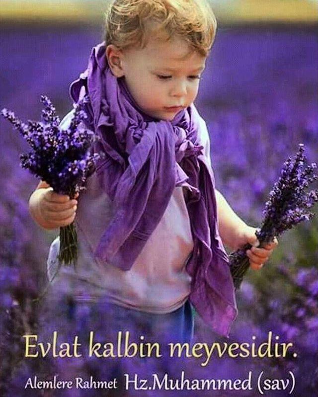 Allah herkese hayırlı, imanlı, ahlaklı evlatlar versin. Onları İslam'a, vatanına ve milletine hizmet eden kullarından eylesin. Allah onların acılarını göstermesin. Amin... #hadis #hadisişerif #hzmuhammed #dua #evlat #çocuk #sevgi #hadit #prophetmuhammad #doa #child #baby #affection