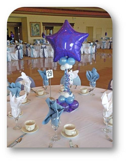 Best filipino decorations images on pinterest