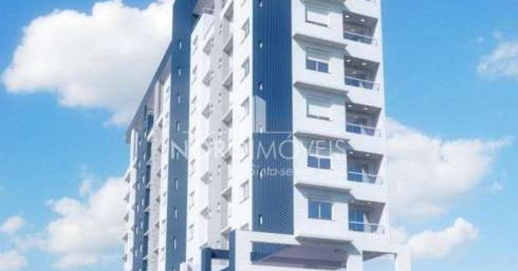 NORO IMOVEIS - Apartamento para Venda em Santa Maria
