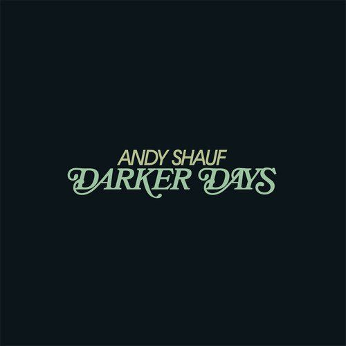 Darker Days:   This album is crisp and full of character, easily called a new-folk pop record due to the mounting hooks and layered studio sound, but it's much more. Whether full of layered vocals that feel like an Elliott Smith song cleaned up for a date, or the light picking sounds of an old guitar marking the lessons of letting go, each song retains the original bedroom fuzz - the experiment of an idea in the quick moment - because Andy's musical roots begin there, with the bedroom ...