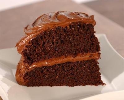 Pamela Gluten Free Chocolate Cake Mix Egg Free