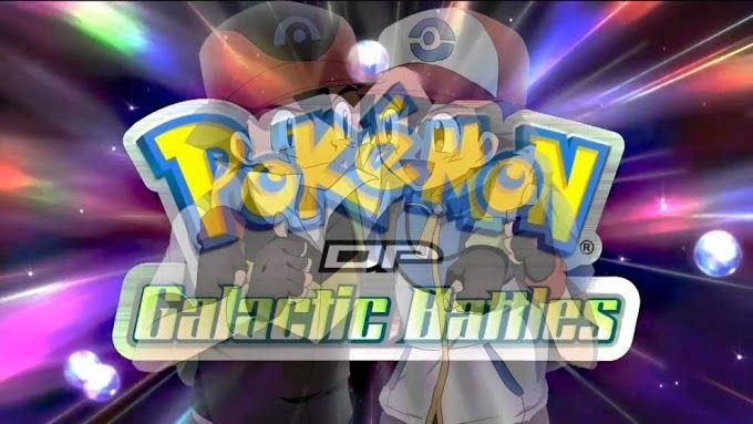 Pokemon movie 11 giratina aur ek mahaa yodhha hindi dubbed full.