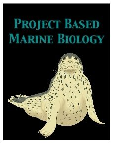 Marine Biology I (Project Based) - Fall 2012 1st Quarter - Heathcote Art & Science Center |  | LIVE CLASSESCurrClick