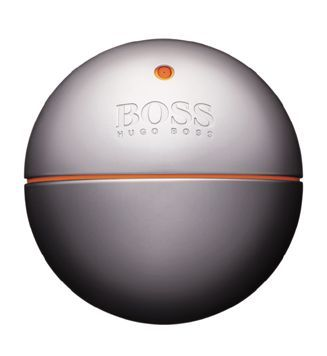 Boss in Motion Hugo Boss cologne - a fragrance for men 2002