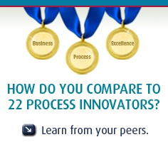 Customer Success Brochure.  Make informed process decisions.  Remove the guesswork  with ARIS Business Optimizer.  #Aris Business Optimizer #Business Optimizer