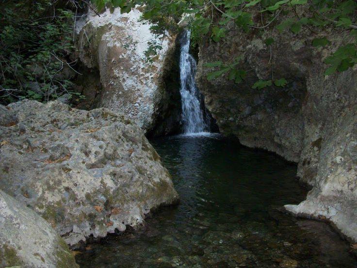 www.vasiliki-village.gr/