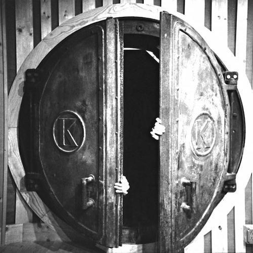 John Dwyer – Bunker Funk album 2016, John Dwyer – Bunker Funk album download, John Dwyer – Bunker Funk album free download, John Dwyer – Bunker Funk download, John Dwyer – Bunker Funk download album, John Dwyer – Bunker Funk download mp3 album, John Dwyer – Bunker Funk download zip, John Dwyer – Bunker Funk FULL ALBUM, John Dwyer – Bunker Funk gratuit, John Dwyer – Bunker Funk has it leaked?, John Dwyer – Bunker Funk leak, John Dwyer – Bunker Funk LEAK