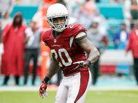Cardinals' Deone Bucannon wants to start Week 1