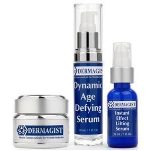 Best wrinkle creams top 10 list released. Wrinkle cream reviews revealed the top 10 anti wrinkle creams on the market. See which creams topped the list.