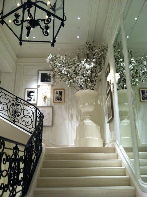 241 Best Ralph Lauren Images On Pinterest Bedroom