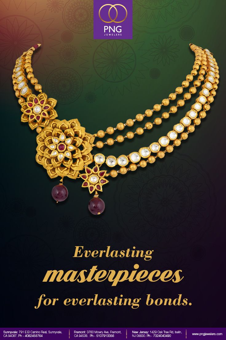 Check Out Our Bridaljewelry At Https Www Pngjewelers Com To Choose From A Wide Range Of Designs Created For The Perfect Perfect Bride Jewels Jewelry Shop