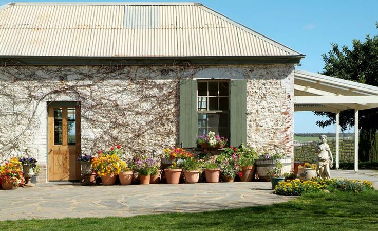 Coriole Vineyards | Photo Gallery | Award winning wines from McLaren Vale, South Australia. Coriole has limited evenings available during the year for weddings, receptions and celebrations. Please email Liz for more information.