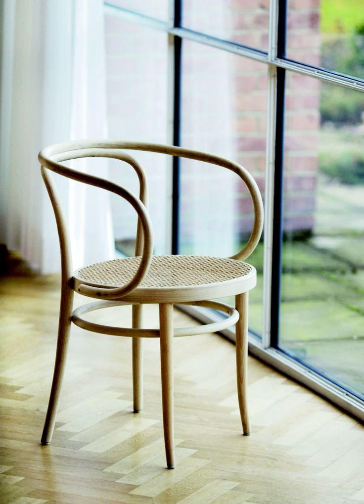 25 stuhl klassiker. Black Bedroom Furniture Sets. Home Design Ideas