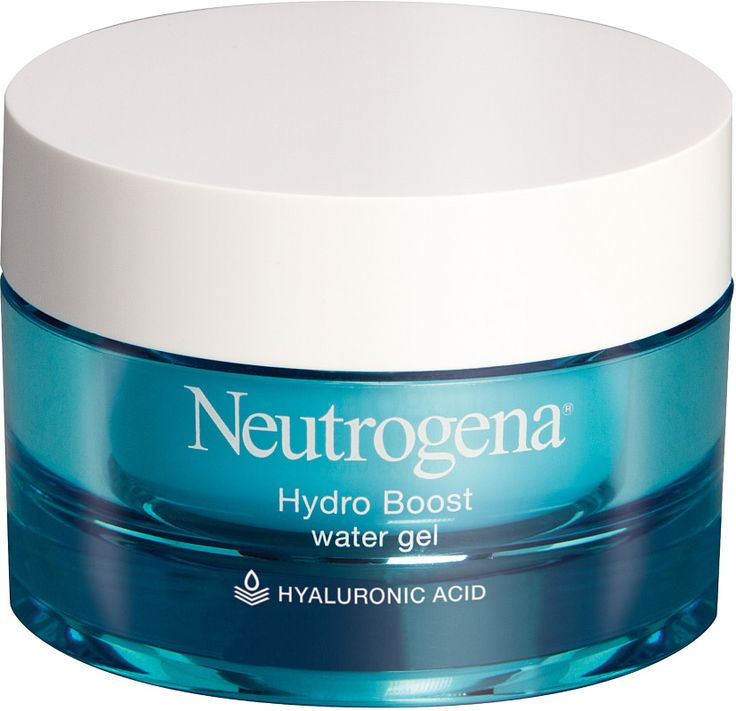 Neutrogena Hydro Boost Water Gel Ulta.com - Cosmetics, Fragrance, Salon and Beauty Gifts