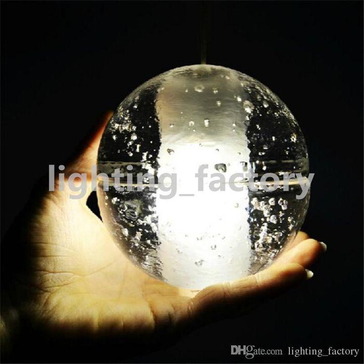 Finden Sie die besten custom g4 led kristall glas ball anhänger lampen meteor regen deckenleuchten meteoric dusche treppe droplight kronleuchter beleuchtung ac110v-240v zu Großhandelspreisen aus Chinas kronleuchter Anbieter lighting_factory auf de.dhgate.com.