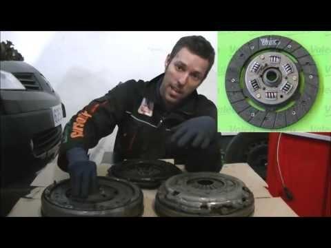 Cars Doctor®   Vlog 3 Volante Bimasa - YouTube