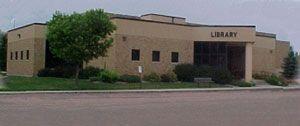 Centerville Community Library reported record attendance at the super summer reading program.  #SDSLCornerstone