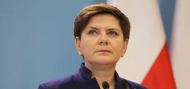 Po 500+ czas na program mieszkaniowy. Będą kredyty i tanie nieruchomości http://dodawisko.pl/polityka/