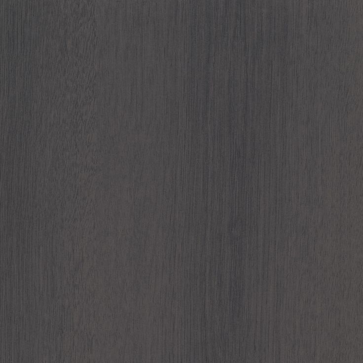 EMPIRE OAK WOODMATT - A dark, cool-based, consistent grey coloured oak with subtle straight and crown cut, woodgrain throughout