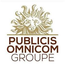 #Advertising agencies The #Omnicom Group and the #Publicis Groupe have agreed to merge together, a move seen as an attempt to fight back against their digital rivals.