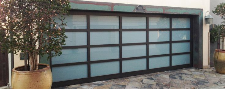 Looking for garage door springs, repairs, Installation parts and service in Fountain Valley?  Visit here to check more details about parts and service in Fountain Valley