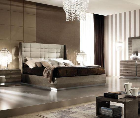 Alf-Italia-Monaco-Bedroom-Thumbnail
