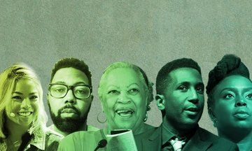 30 Of The Most Important Articles By People Of Color In 2016
