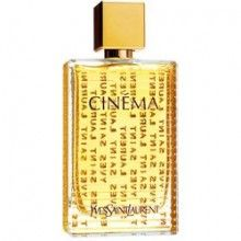 Cinema 90ml EDP - My Perfume