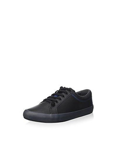 Camper Sneaker Andratx [ [Nero]]