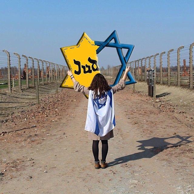 myselfourisrael's photo: ______________________________________ יום הזיכרון לשואה ולגבורה-תשע״ה 2015  The Holocaust and Heroism Memorial Day ▃▃▃▃▃▃▃▃▃▃▃▃▃▃▃▃▃▃▃▃ את הפרק המזעזע הזה בהיסטוריה אסור לנו לשכוח, ועוד יותר מכך, אסור לנו להניח לעולם לשכוח. הדור הזה שניצל מהתופת הולך ונעלם ואיתו הזכרונות והעדויות. ולכן עלינו ועל הבאים אחרינו מוטלת החובה להנציח בזיכרון לעד את השואה. נרכין את הראש לזכר הנספים, ונמשיך להעביר את המסר לדורות הבאים. לזכר שישה מיליון יהודים שקיפחו את חייהם.  לעולם לא…