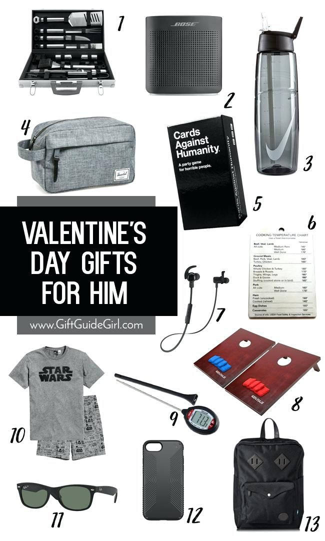 Cute Valentines Day Gifts For Teenage Boyfriend Teenage Boyfriend Gifts Christmas Presents For Boyfriend Candy Poster