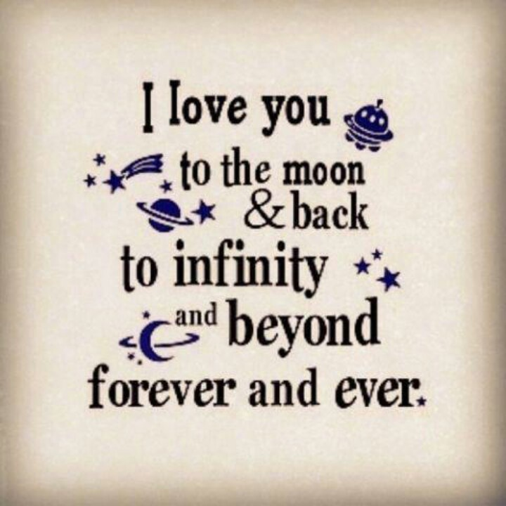 Favorite love quote