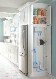Bildresultat för smart lösning litet kök