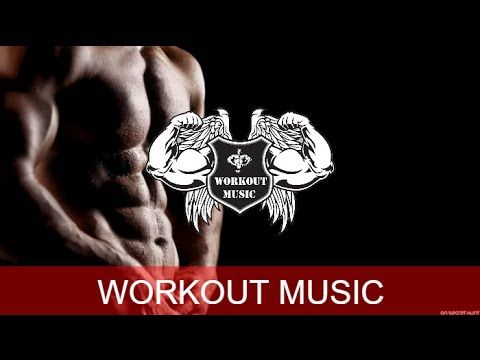 Early Morning Workout Motivation - Early Morning Workout Music - Morning...