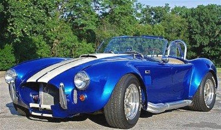 1000 images about shelby cobra on pinterest cars super snake and racing. Black Bedroom Furniture Sets. Home Design Ideas